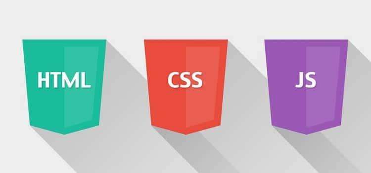 web developer là công việc gì