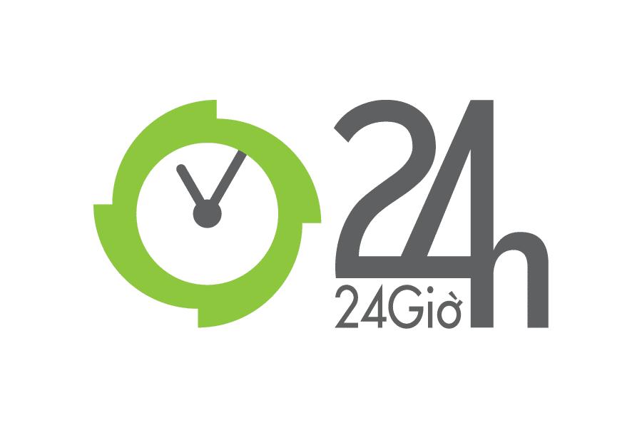 Bảng giá Book báo PR trên 24h.com.vn mới nhất 2021
